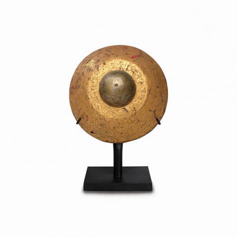 ASMARA GOLD 1200