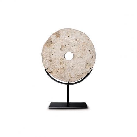 asmara pierre 1200