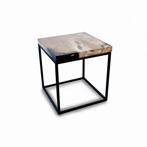 SQUARE TABLE 50 1200 2