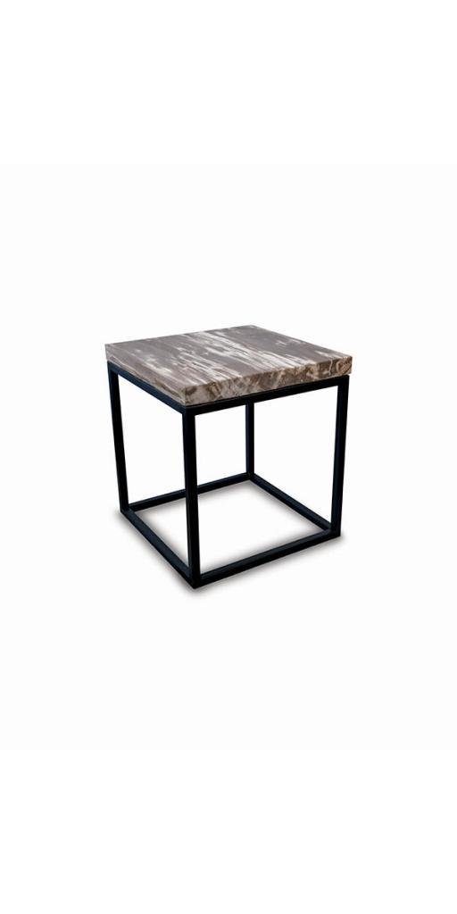 SQUARTE TABLE 40 COUV 1200